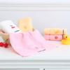 grace 洁丽雅 儿童洗脸巾 2条装