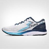 361° 国际线 361-SPIRE 4 Y001PB 男款跑鞋