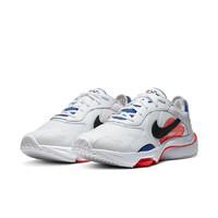 5日0点、京东PLUS会员:NIKE 耐克 AIR ZOOM DIVISION CK2946 男士运动鞋