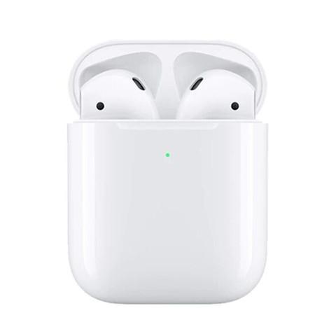 独到U10Pro 蓝牙耳机二代弹窗触控双耳无线运动