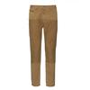 SuperDry. 极度干燥 M70102GUV4T32 男士休闲裤