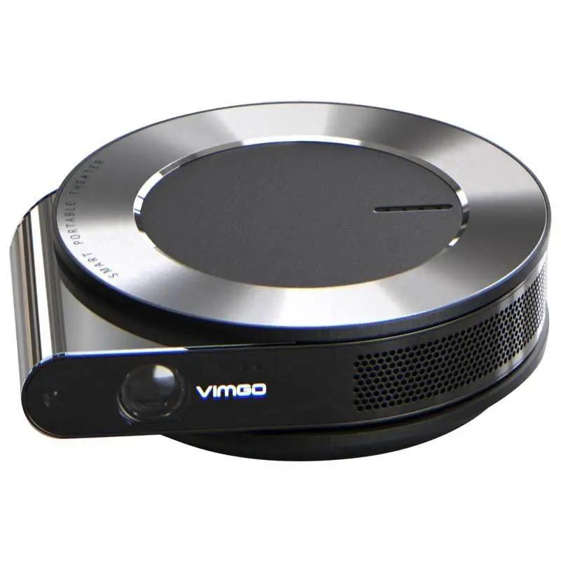 VIMGO 微果 i6 便携式投影机