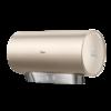 Midea 美的 GF7(HE)系列 储水式电热水器