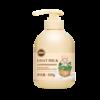 LCOSIN 兰可欣 山羊奶莹润保湿身体乳液 420g