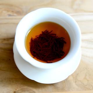 2020年新茶上市 宋茗安吉白茶50g明前特级正宗珍稀高山红茶春茶
