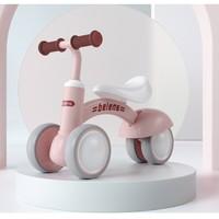beiens 贝恩施 婴儿学步车