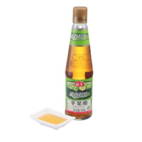 海天 苹果醋 450ml