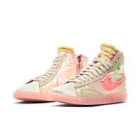 5日0点、京东PLUS会员:NIKE 耐克 BLAZER DD8482-163 男女款开拓者运动板鞋