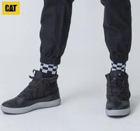 CAT 卡特彼勒 CAT 卡特 P110143J3JDC09A 男款中性休闲鞋