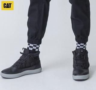 CAT 卡特 P110143J3JDC09A 男款中性休闲鞋