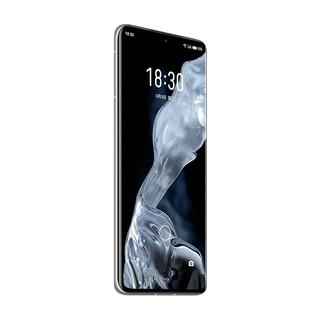 MEIZU 魅族 18 5G手机