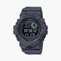CASIO 卡西欧 GBD-800UC-8DR 男士电子手表