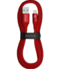 ecclus MFi认证 Lightning 数据线 1.2m