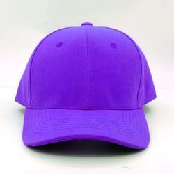 凯吉绅 鸭舌帽子 多色可选