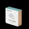 SAMZHE 山泽 HUB01 USB分线器
