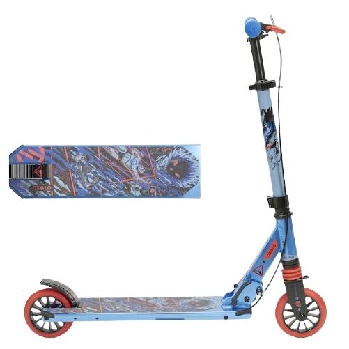 DECATHLON 迪卡侬 8520770 儿童滑板车