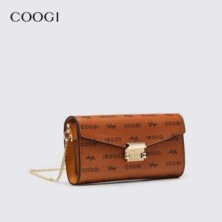 COOGI E306227215 女士斜挎包