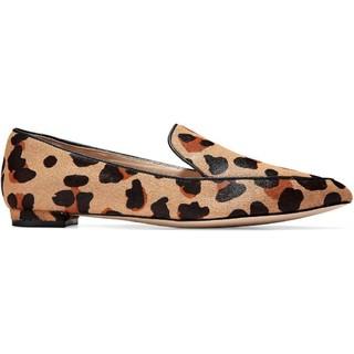 Cole Haan 可汗 女士乐福鞋