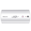 Vanward 万和 E40-T4-22 储水式电热水器 40L 2100W