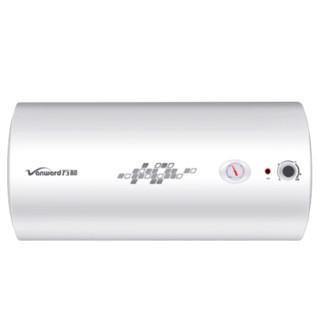 Vanward 万和 E80-T4-22 储水式电热水器 80L 2100W