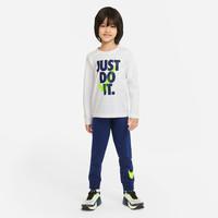 5日0点:Nike 耐克 DJ3994 幼童春季套装