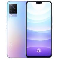 新品发售: vivo S9 5G智能手机 8GB+128GB