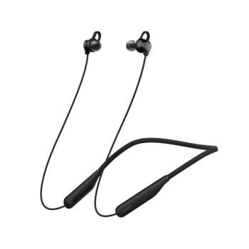 vivo 无线影音 颈挂式蓝牙耳机