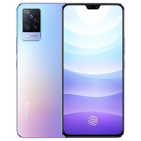 vivo S9 5G手机 8GB+128GB