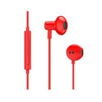 smartisan 锤子 S10 Type-C接口 半入耳式耳机