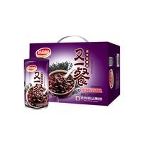 88VIP : 达利园 八宝粥又一餐黑米紫薯粥 360g*12罐 *5件