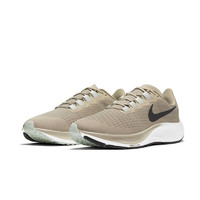 耐克 男子 NIKE AIR ZOOM PEGASUS 37 BQ9646 男子跑步鞋