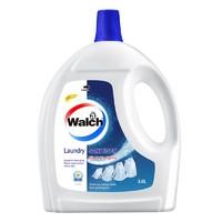 5日0点、88VIP:Walch 威露士 衣物消毒液 3.6L *2件