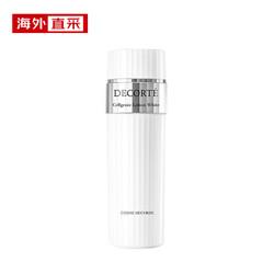 COSME DECORTE 黛珂 时光活妍补水保湿化妆水 清爽型 200ml