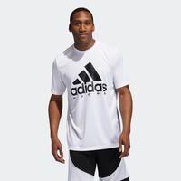 adidas 阿迪达斯 GN7264 男士运动T恤