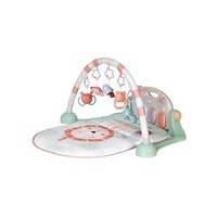 88VIP : BabyCare 婴儿健身架脚踏钢琴