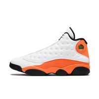 5日0点:AIR JORDAN 13 RETRO 414571 男子复刻篮球鞋