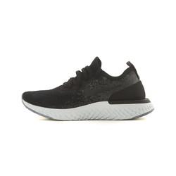 NIKE 耐克 EPIC REACT FLYKNIT AQ0070-001 女款跑步鞋