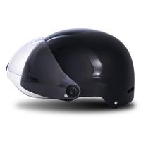 NIU 小牛电动 511G1101J 四季通用骑行头盔