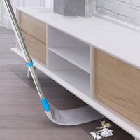 加长床底除尘缝隙打扫工具