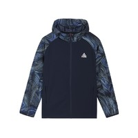 PEAK 匹克 DF211027 男款运动梭织外套