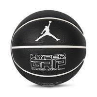 籃球新款耐磨室內室外運動訓練比賽7號球BB0622-092