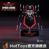 Hot Toys 蜘蛛侠无人机1:1比例珍藏品