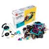 LEGO® Education SPIKE™ Prime 科创套装主题拓展包