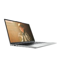 ThinkBook 13s 酷睿版 2021款 13.3英寸笔记本电脑(i7-1165G7、16GB、512GB、2.5K、100%sRGB)王源定制版