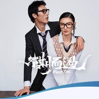 5日0点、女神超惠买、促销活动:京东 HLA 海澜之家官方旗舰店 38节大促
