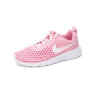 唯品尖货:NIKE  耐克 女童休闲运动鞋