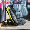 Adidas/阿迪达斯正品COPA SENSE.1 TF碎钉牛皮人草足球鞋男FW6510