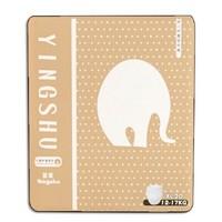 YingShu 嬰屬 嬰兒 拉拉褲L碼 22片