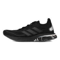 阿迪达斯新款女子SUPERNOVA W跑步鞋FW5728到手价305元/双 *2件
