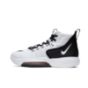 NIKE 耐克 Zoom Rize 1 男子篮球鞋 BQ5468